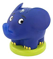 Sternprojektor Elefant