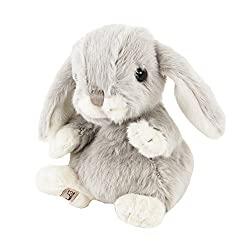 Kuschel Kaninchen